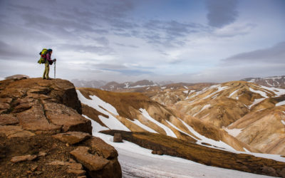 10 really cool things to see in Iceland